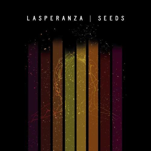 Lasperanza - Seeds